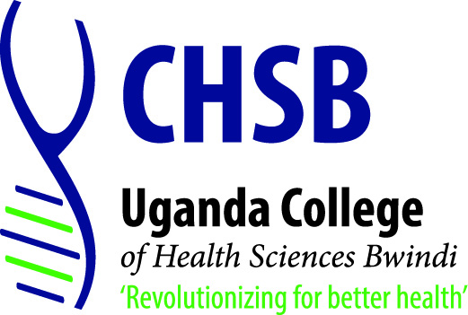 Uganda College of Health Science Bwindi